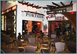 Portside Photos
